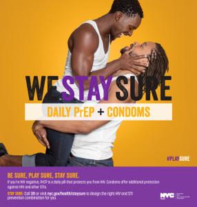 doh_hiv_staysure_subwaysquare_english_v12-4