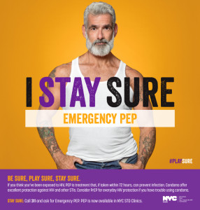 doh_hiv_staysure_subwaysquare_english_v12-7