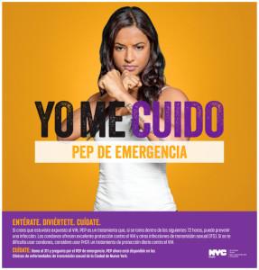doh_hiv_staysure_subwaysquare_spanish_v7-1
