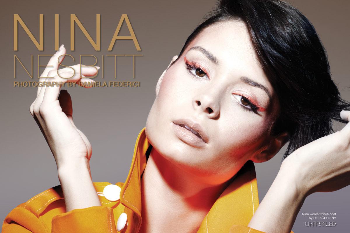 NINA-NESBITT-Photography-by-Daniela-Federici-for-The-Untitled-Magazine2